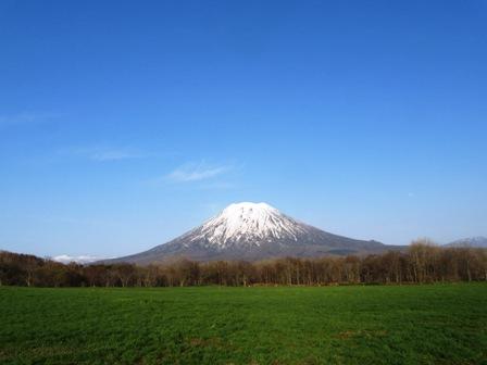 羊締山.jpg